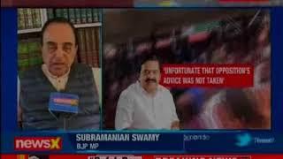 Kerala police: Sabarimala pilgrim Trupti Desai will not get any special consideration - NEWSXLIVE