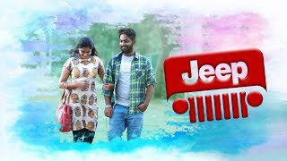 Jeep || Telugu Latest Love Short film 2019 || Sumanth Raj - YOUTUBE