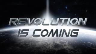 بالفيديو.. أول ظهور لـ«تويوتا هايلوكس» 2016