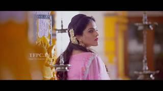 Rama Chakkani Seetha Teaser | TFPC - TFPC
