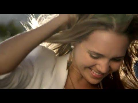 LUCIE VONDRÁČKOVÁ - Co s tou touhou (oficiální videoklip)