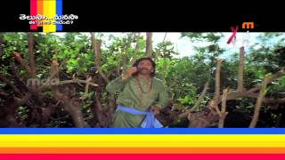 Telusa Manasa - Sing To The Tune Episode 41 - MAAMUSIC