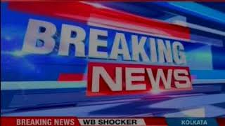 Karnataka: Former Congress Basavaraj tries to set BBMP office on fire incident occured on 16 Feb - NEWSXLIVE