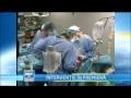 CLINICCO operatie inima in premiera PROTV 01