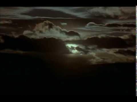 Genesis A Criação E O Dilúvio (Filme Bíblico Dublado)