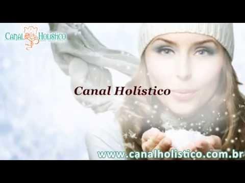 Seja alegre e otimista - Mensagem de Felicidade - Canal Holistico