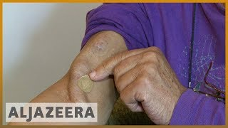 🇻🇪 US sanctions on Venezuela hurt vulnerable ordinary people | Al Jazeera English - ALJAZEERAENGLISH