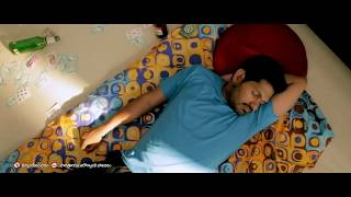 USHASSU|TELUGU SHORT FILM - YOUTUBE