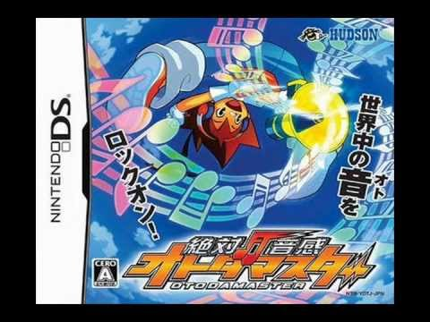 [vgm] Zettai Onkan Otoda Master OST Picks Preview 絶対音感オトダマスター