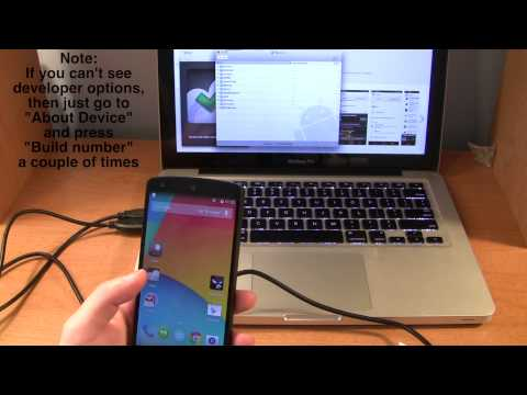 Best android data recovery software without root