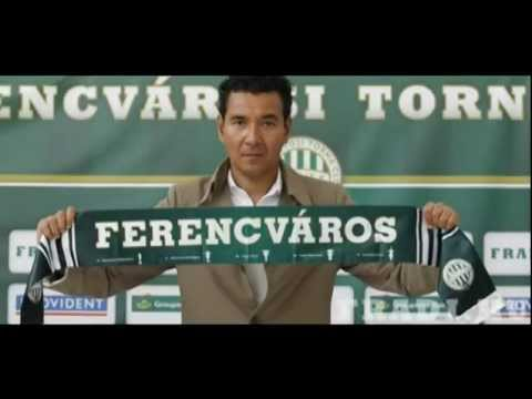 BK 2013 Ferencvros!