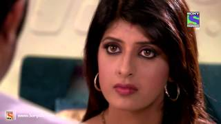 Main Naa Bhoolungi - Episode 145 - 30th July 2014 - SETINDIA