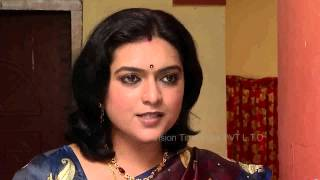 Ponnunjal 06-03-2014 – Sun TV Serial Episode 146 06-03-14