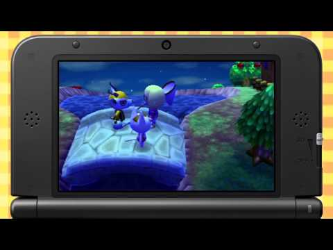 AnimalCrossing-New-Laef-trailer