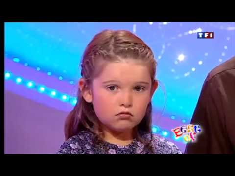 Le bêtisier enfants.mp4
