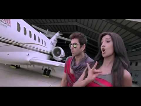 AwaraTitle Song HQ Kolkata Bengali 2012) by PALASH 01745703165 GOPALGANJ.mp4