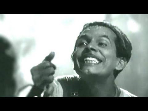 Sar Jo Tera Chakraye - Johny Walker, Mohammed Rafi, Pyaasa Song