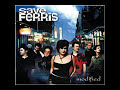"Save Ferris ""Can't Take My Eyes Off You"""