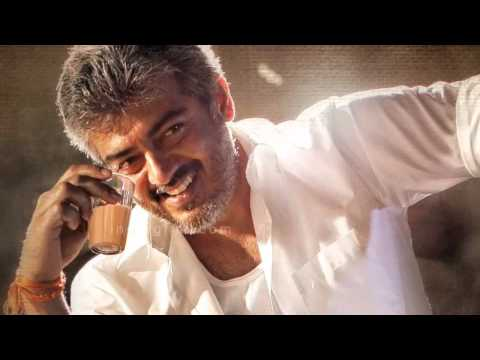Veeram 2014 Tamil Movie review