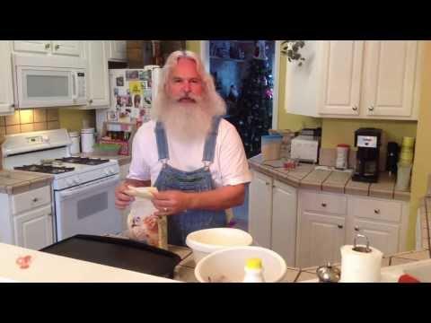 Fried Quail & creamy grits