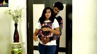 M 6 Telugu Movie Trailer   Latest Telugu Trailers 2018   Sri Balaji Video - SRIBALAJIMOVIES