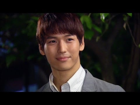 TV Novel: Samsaengi | TV 소설: 삼생이 | TV小说:参生 - Ep. 103
