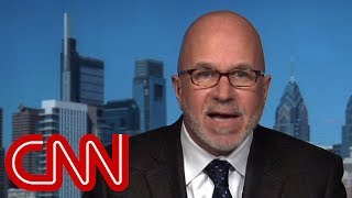 Smerconish: Everyone's BS alarm should've been blinking red - CNN