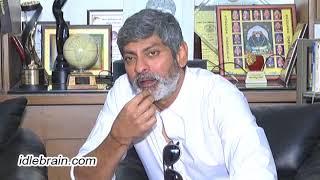 Rachayitha movie audio launch - idlebrain.com - IDLEBRAINLIVE