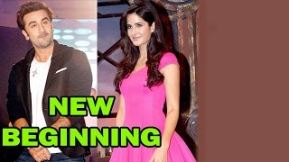 Ranbir Kapoor and Katrina Kaif decorating their new abode - Bizwrap | Business of Bollywood