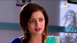 MadhuBala : Episode 1042 - 30th July 2014