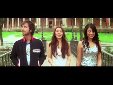 Tera Mera Milna (Full Song) Film - Aap Kaa Surroor - The Mov