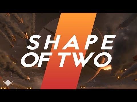 Shape of You - A Destiny Parody #MOTW