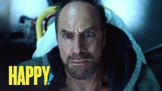 HAPPY! | Season 1 Recap | SYFY - SYFY