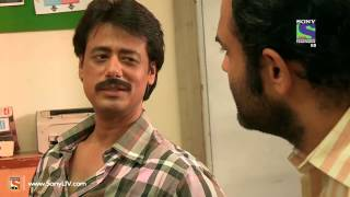 Crime Patrol : Episode 425 - 19th October 2014