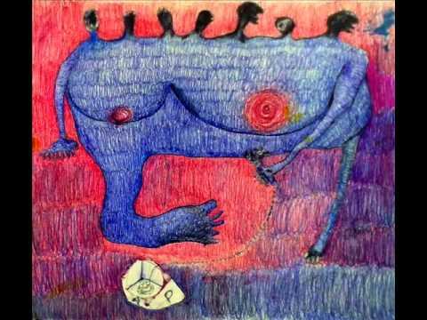 drawing by Angkasapura 9.wmv
