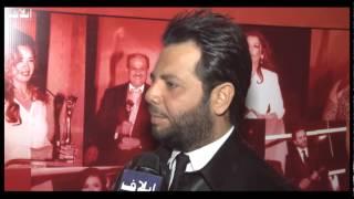 """نيشان لإيلاف: إطلالتي عبر تلفزيون """"المنار"""" واردة!"""
