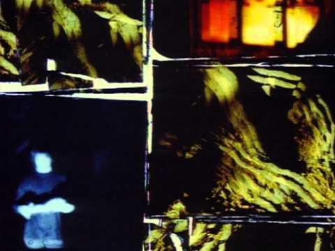 R.E.M. - Get Up