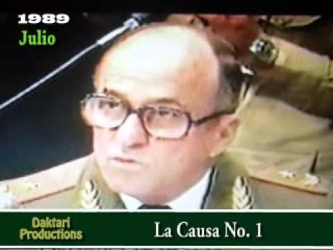 1989/015 El Juicio del General Arnaldo Ochoa 15/21