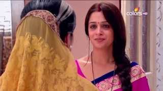 Sasural Simar Ka : Episode 1255 - 22nd August 2014
