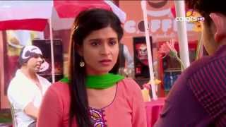 Shastri Sisters : Episode 29 - 22nd August 2014