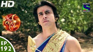 Suryaputra Karn - 27th September 2017 : Episode 584