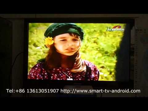 Best live tv box pakistan iptv indian birdxii