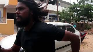 DHAGA telugu short film | A film by Divakar Reddy | PAAH production | Satya presents - YOUTUBE