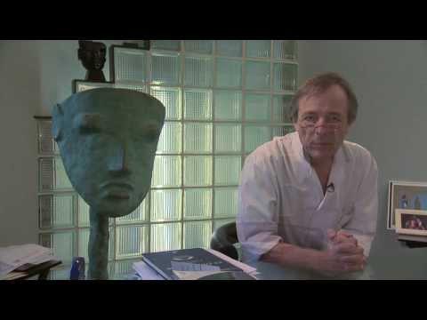 Bernard DEVAUCHELLE : chirurgien maxilo facial