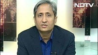 प्राइम टाइम : बेरोज़गारों का दर्द आख़िर कौन समझेगा? - NDTV
