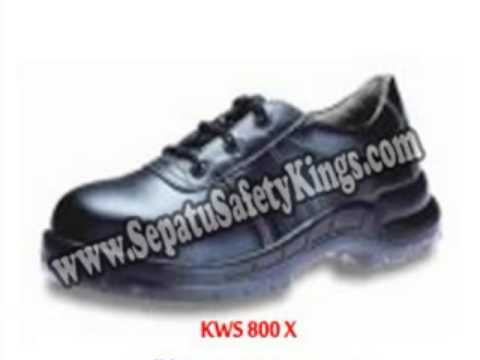 SEPATU SAFETY KINGS | 0852 340 89 809 (TELKOMSEL)