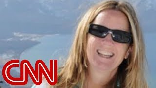Kavanaugh's accuser accepts request to speak to Judiciary Committee - CNN