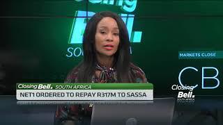 NET1 ordered to repay R317mn to Sassa - ABNDIGITAL