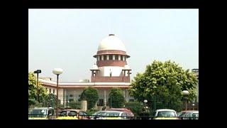 Political Tracker: SC orders parties to give wide publicity of criminals entering legislat - ABPNEWSTV