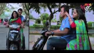 Ardham Kani Full Song : Ladies And Gentlemen Full Video Song - MAAMUSIC